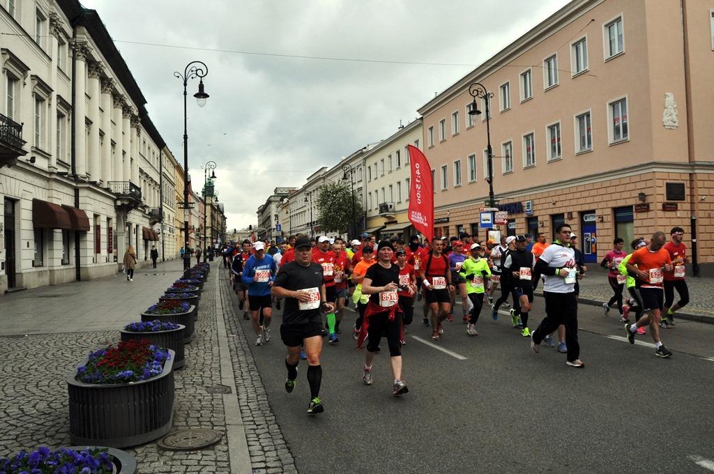 Maraton (14)
