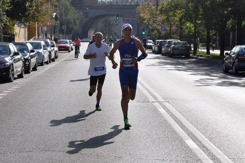 Maraton Warszawski (370)