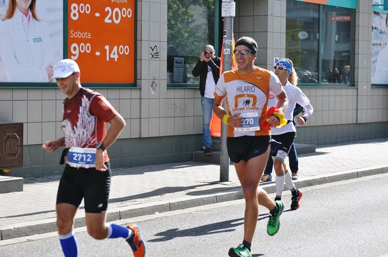 Maraton Warszawski (367)