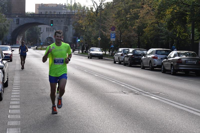 Maraton Warszawski (242)