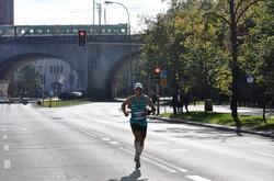 Maraton Warszawski (252)