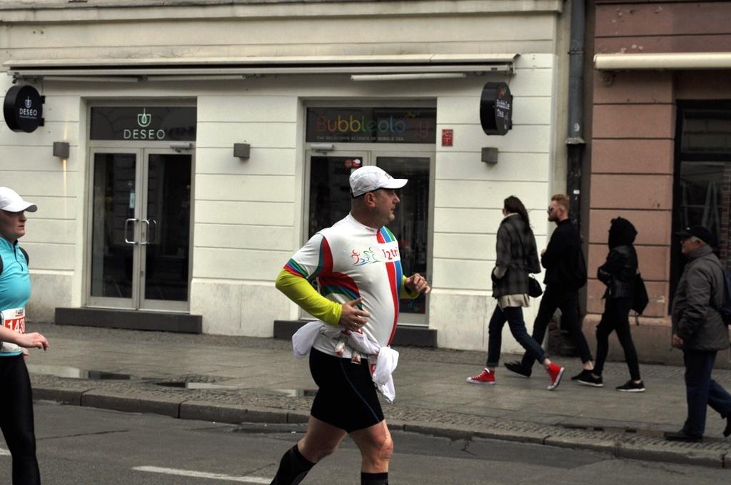 Maraton (36)