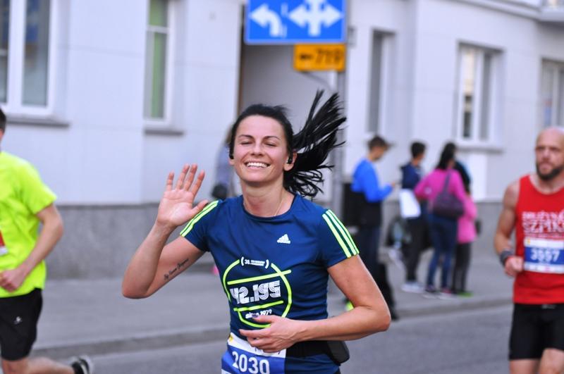 Maraton Warszawski (415)