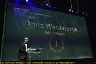 IS_Gala_Sportowców_Warszawy_(77).jpg
