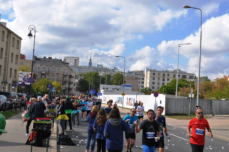Maraton Warszawski (142)