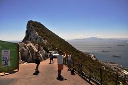 Gibraltar (78)