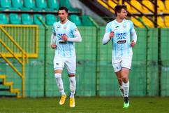 GKS Katowice - Hutnik Kraków (118).jpg