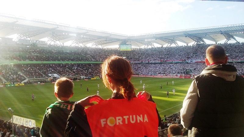 Legia 2016 (98)