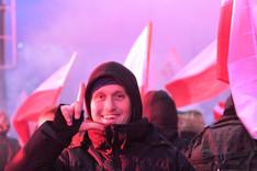 Marsz Niepodległości (78).jpg