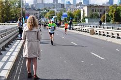 Maraton Warszawski (321)