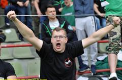 GKS Bełchatów - Widzew Łódź (112).jpg