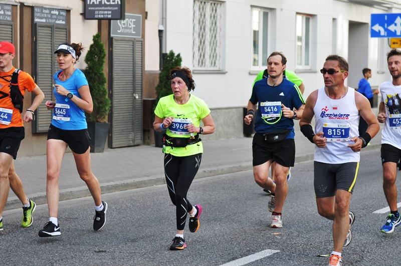 Maraton Warszawski (194)