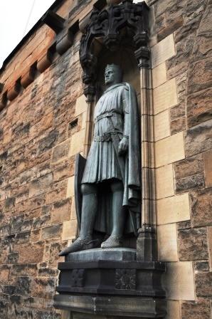 Edynburg (144)