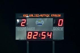 KKS Kalisz - Hutnik Kraków (279).jpg