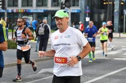 Maraton Warszawski (82)
