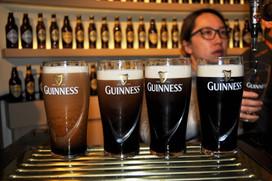 Guinness (43).JPG