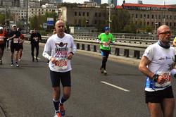 Maraton (88)