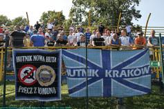 Jutrzenka - Hutnik (133).jpg