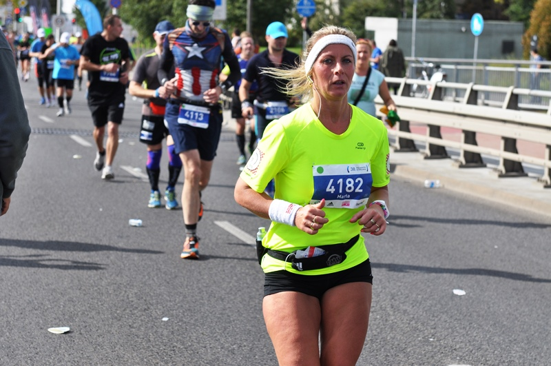 Maraton Warszawski (26)