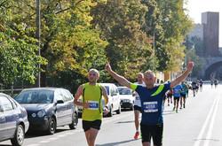 Maraton Warszawski (217)