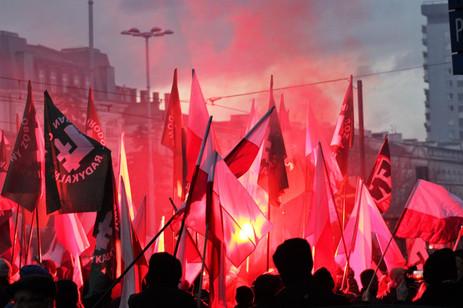 Marsz Niepodległości (62).jpg