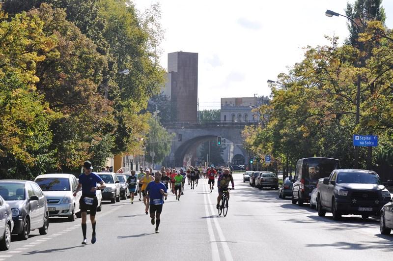 Maraton Warszawski (140)