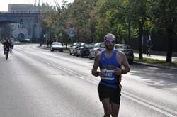 Maraton Warszawski (235)