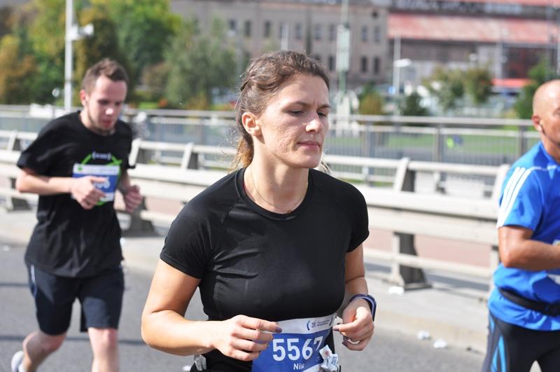 Maraton Warszawski (387)