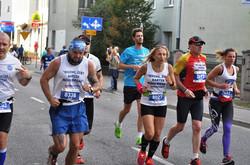 Maraton Warszawski (309)