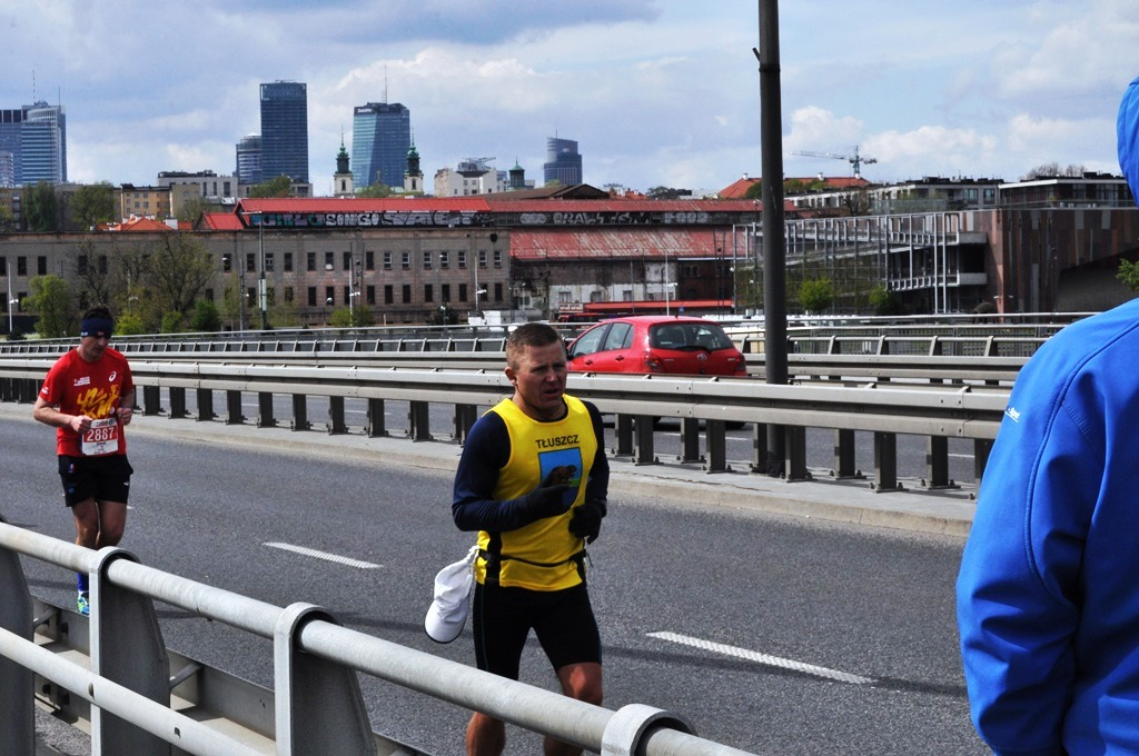 Maraton (95)