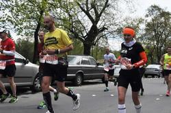Maraton (137)