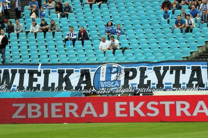 Wisła Płock - Wisła Kraków (33).jpg