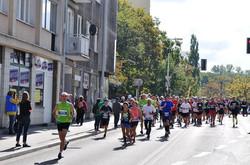 Maraton Warszawski (174)