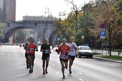 Maraton Warszawski (274)