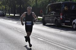 Maraton Warszawski (226)