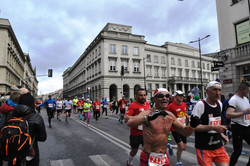 Maraton (157)