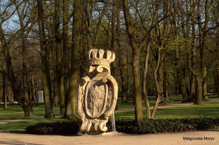 Łazienki (107).jpg
