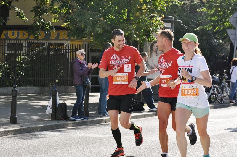 Maraton Warszawski (211)