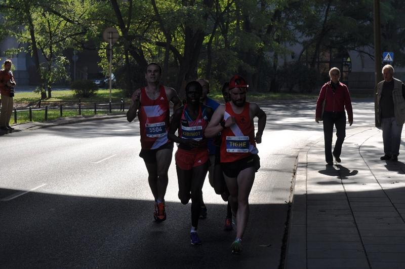 Maraton Warszawski (20)