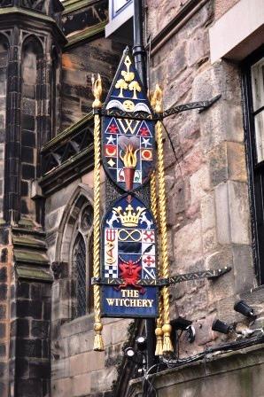 Edynburg (121)