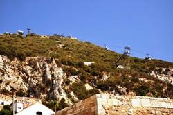 Gibraltar (194)
