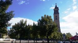 Magdeburg15