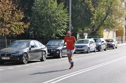 Maraton Warszawski (338)