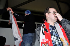 Pireus marzec 2011 (63).JPG