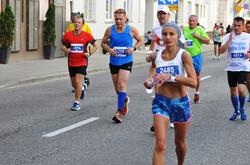 Maraton Warszawski (353)