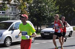 Maraton Warszawski (116)