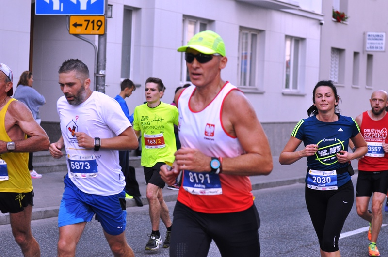 Maraton Warszawski (36)