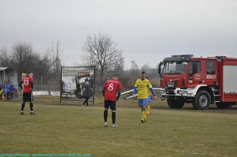 Spartakus_Daleszyce_-_Hutnik_Kraków_(85)
