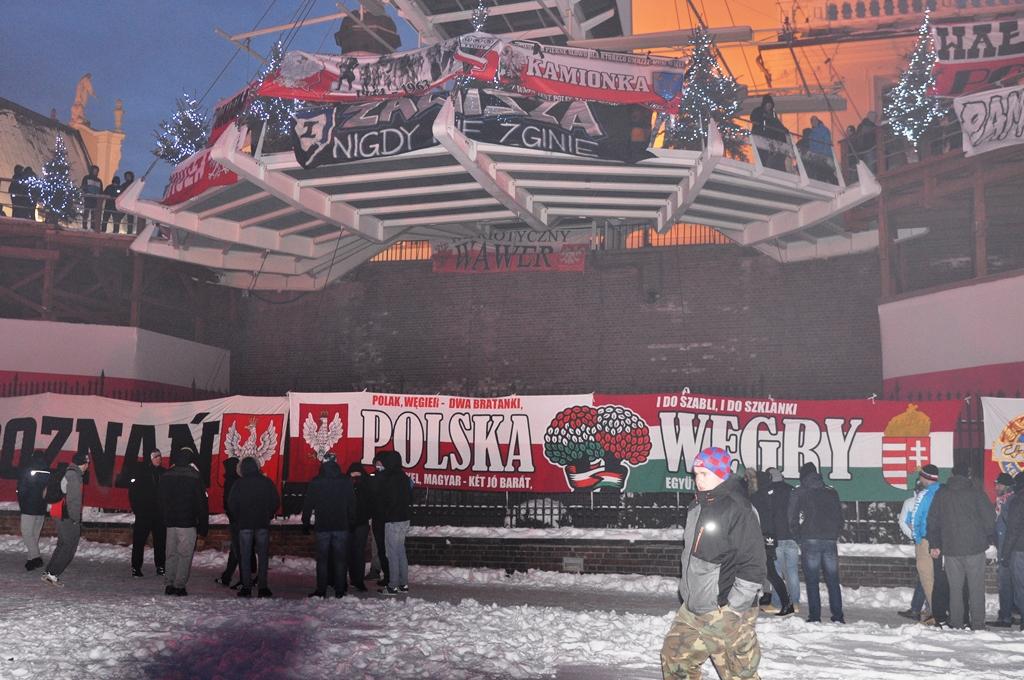 IX_Patriotyczna_Pielgrzymka_Kibiców_(81)