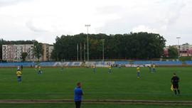 Stal Kraśnik - Hutnik Kraków (14).JPG